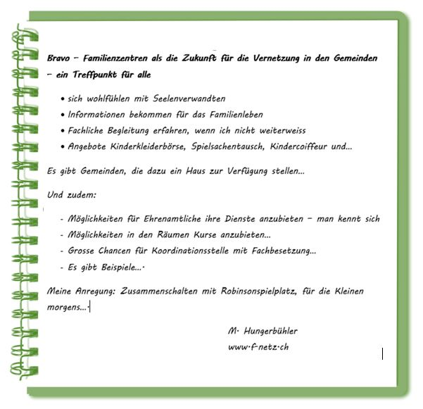 Gästebuch 1.JPG